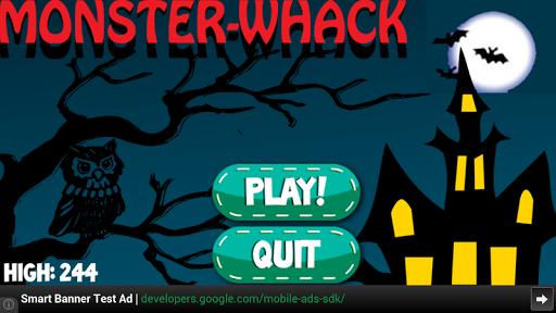 -Monster-Whacker-