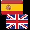 Spanish-English offline dict. download