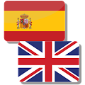 Spanish-English offline dict. APK for Bluestacks