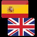 DIC-o - Logo