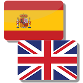 Spanish-English offline dict. APK for Lenovo