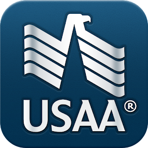 Usaa Car Loan >> USAA Mobile - Android Apps on Google Play