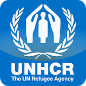UNHCR Refugee Site Planning