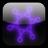 Jasuto modular synthesizer logo