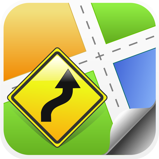 阿基坦,法國 GPS導航 旅遊 App LOGO-APP開箱王