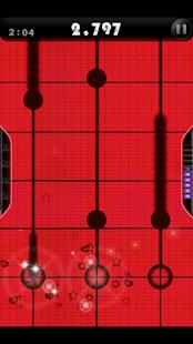 玩音樂App|滑音達人第四波-台灣版免費|APP試玩