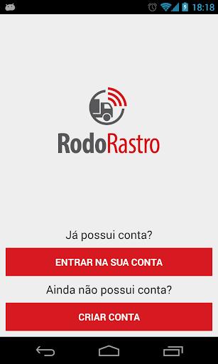 RodoRastro