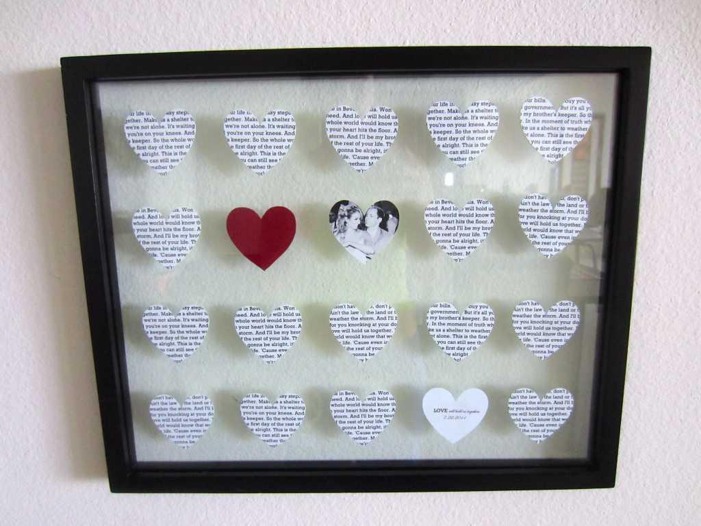 Picture Frame Design Ideas wood frame design 26 designs effective on wood frame design Screenshots