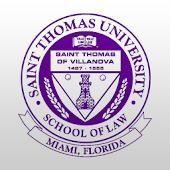 St. Thomas Law