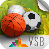 VSB Physical Education