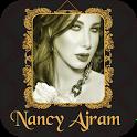 أغاني نانسي عجرم icon