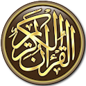 Al Quran Melayu Sudais Audio icon
