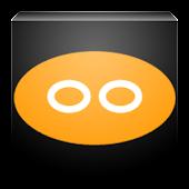 피그카운터-POS(포스)-가맹점용