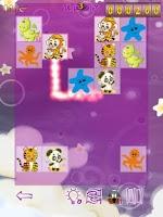 Screenshot of Bobo Linkup