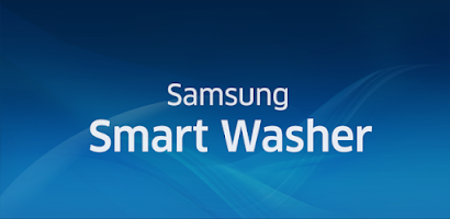 samsung smart washer dryer android app on appbrain. Black Bedroom Furniture Sets. Home Design Ideas