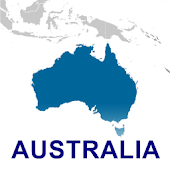 Australia CultureGuide©