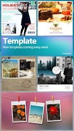 Photo Grid-Collage Maker Screenshot 5