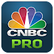 CNBC PRO Phones