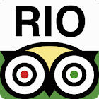 Rio de Janeiro City Guide icon