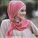 Simple Hijab 2 icon