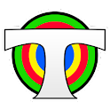 Automatic Twister logo