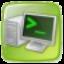 Telnet 1.0.1