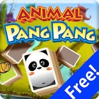 Animal Pang Pang Lite 1.0