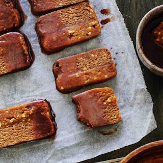 Raw Sugar In Baking Recipes.