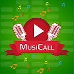 MusiCall FM