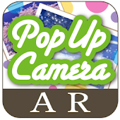PopUp Camera