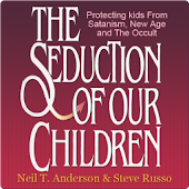 The Seduction of our Children