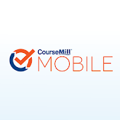 CourseMill Mobile
