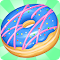 My Donut Shop 1.3 Apk