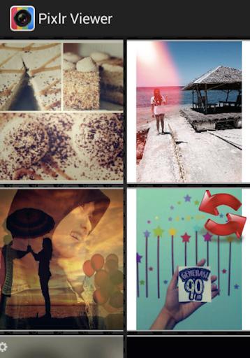 【免費攝影App】Like Pixlr Photos-APP點子
