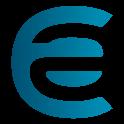 Elite-Auto icon