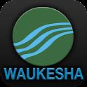 City of Waukesha Chamber icon