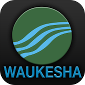 City of Waukesha Chamber