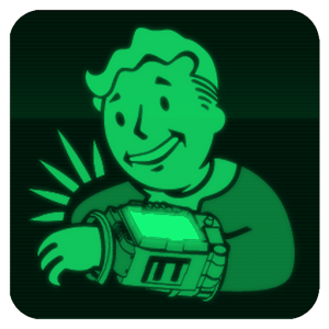 app pipboy 3000 live wallpaper apk for windows phone
