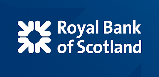 Royal bank of scotland mobile banking apps on google play reheart Choice Image