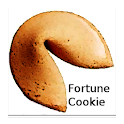 Fortune Cookie Free icon