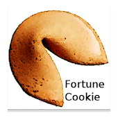 Fortune Cookie Free