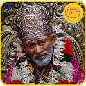 Saibaba Live Darshan Tamil icon