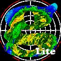 gRadar Lite icon