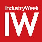 IndustryWeek icon
