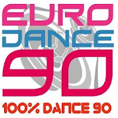 Player Eurodance 90