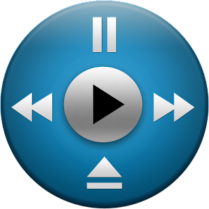 PC Remote Controller 10 Apk, Free Tools Application