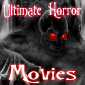 Ultimate Horror Movies