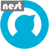 Widget that works with Nest®