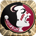 Florida St Seminoles LWP &Tone icon