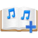 Hymn Lyrics Plus icon